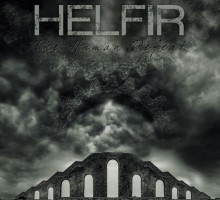 098_HELFIR_The_Human_Defeat