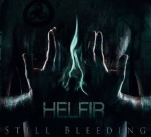 099_still-bleeding