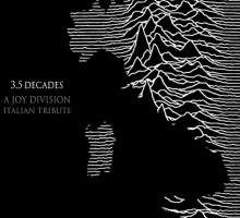101_Joy_division_tribute_compilation
