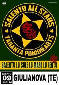 Salento All Stars