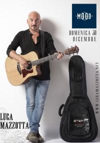 Luca Mazzotta